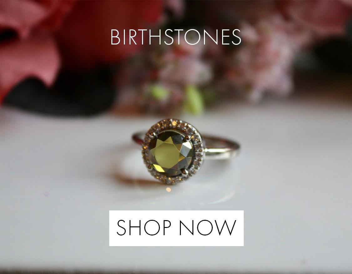 birthstones-block