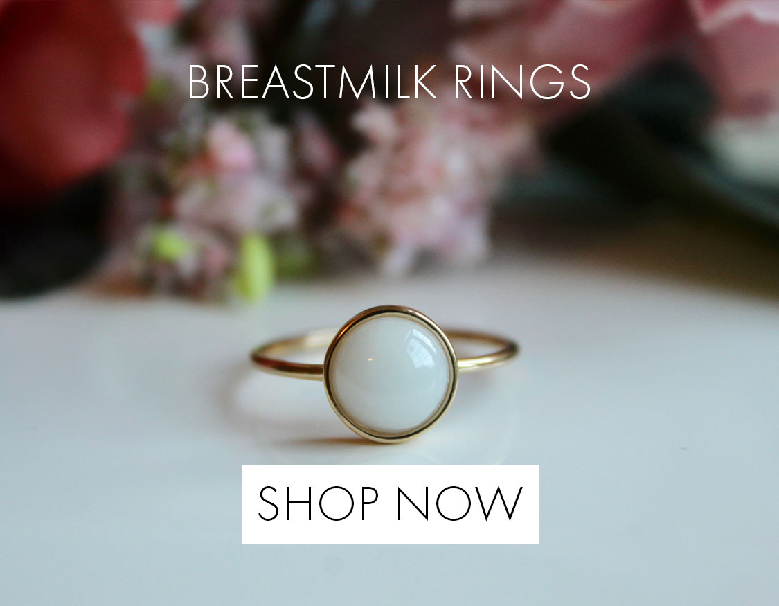 breastmilk-rings-block
