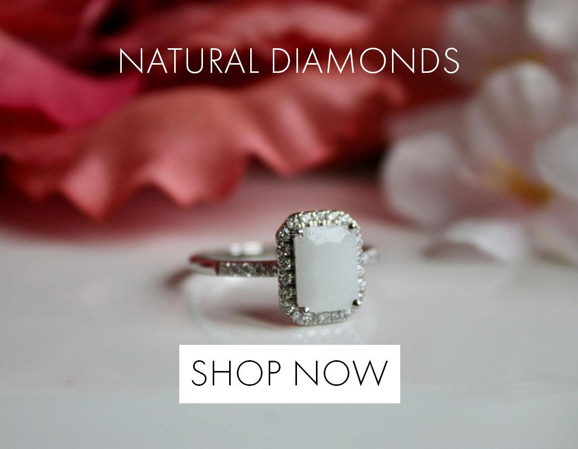 diamonds-block